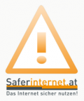 SaferInternet Logo