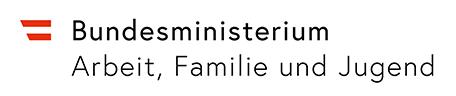 Bundesministerium für Arbeit, Familie und Jugend